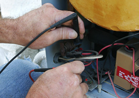 air conditioning heating repair lutz