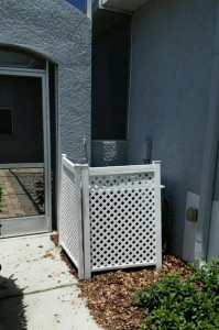 sufficating-air-conditioning-unit
