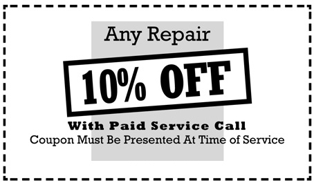 repair-discount-coupon-noexp