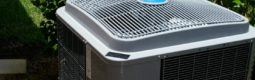 Energy Efficiency and Taking Care of Your Air Conditioner